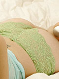 Shauns slut in cute lace panties from Shauns Slut